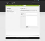 Template: EliteBusiness - Website Template