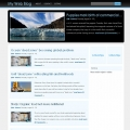 Image for Image for RoundBox - WordPress Theme