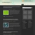 Image for Image for SkyLiquid - WordPress Theme