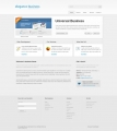 Image for Image for SimplyElegant - HTML Template