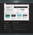 Image for Image for DesignLab - CSS Template