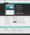 Image for Image for SmartDiz - HTML Template