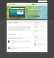 Image for Image for Web2Zone - HTML Template