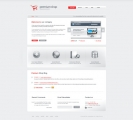 Image for Image for PremiumShop - HTML Template