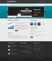 Image for Image for ContentStudio - HTML Template