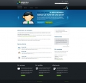 Image for Image for Improve - Website Template