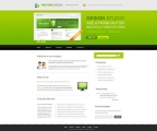 Image for Image for WebItems - HTML Template