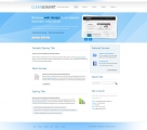 Image for Image for CleanSmart - HTML Template