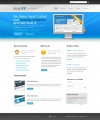 Image for Image for Designfx - Website Template