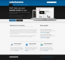 Image for Image for LaptopFocus - Website Template