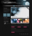 Image for Image for StylishPortfolio - HTML Template