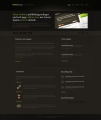 Image for Image for PrimeDesign - HTML Template