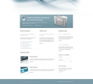 Image for Image for DesignIdea - Website Template