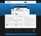 Image for Image for Carouselone - HTML Template