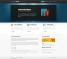 Image for Image for BestWebDesign - Website Template
