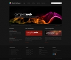 Image for Image for Unite - Website Template
