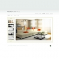 Image for Image for BrightGallery - HTML Template