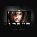 Image for Image for ShowBizGallery - HTML Template