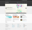 Image for Image for ClassicLine-Cuber - HTML Template