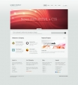 Image for Image for LogicCompany - HTML Template