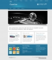 Image for Image for ClassicLine - WordPress Theme