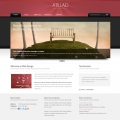 Image for Image for Prestige - WordPress Theme