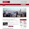 Image for Image for HighLight - WordPress Template