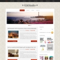 Image for Image for EliteStudio - WordPress Theme