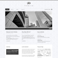 Image for Image for Dppremium - WordPress Template