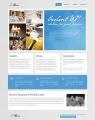 Image for Image for ElegantPaper - HTML Template