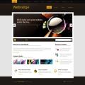 Image for Image for WebRange - HTML Template