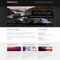 Image for Image for NaturePower - HTML Template