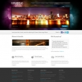Image for Image for FutureFolio - WordPress Theme