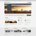 Image for Image for ElegantStyle - WordPress Template