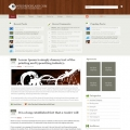 Image for Image for OakPro - WordPress Theme
