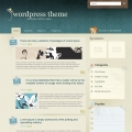 Image for Image for ClassicVibes - WordPress Theme
